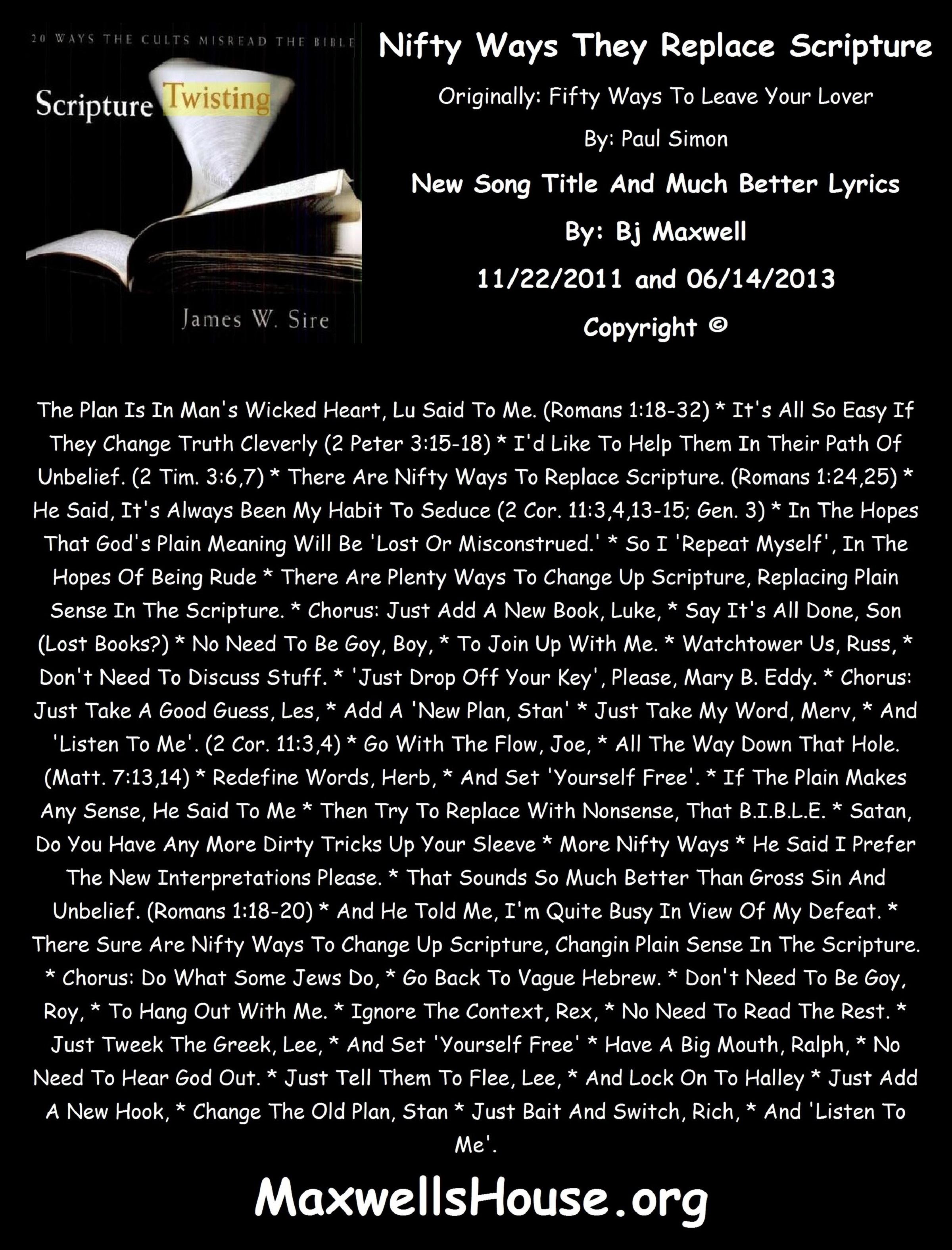Eminem Rap Lyrics 8 Mile | www.imgkid.com - The Image Kid