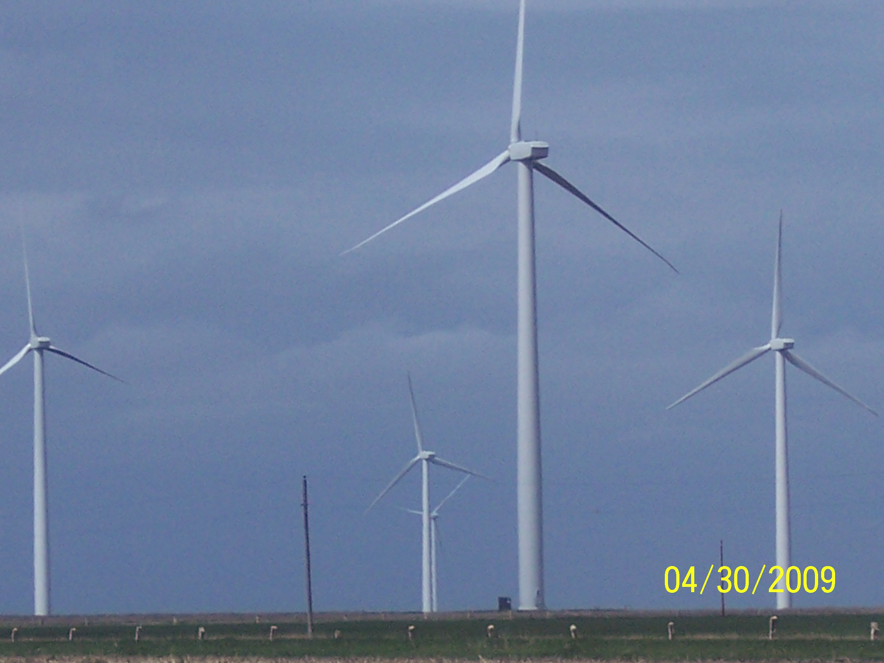 windfarmsinkansas.jpg